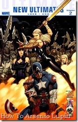 P00005 - Ultimate Comics New Ultimates v2010 #2 - Thor Reborn, Chapter 2_ Lost (2010_7)
