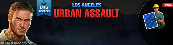 urban1