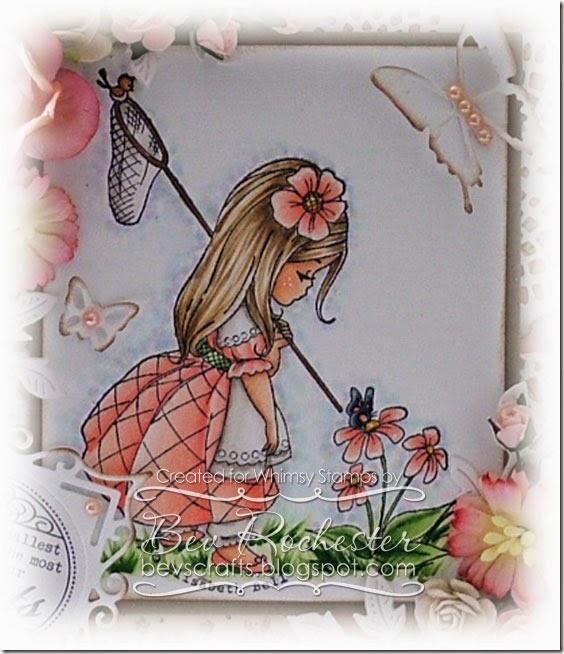 bev-rochester-whimsy-EB-butterfly-net1
