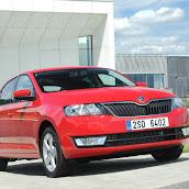 2013-Skoda-Rapid-Sedan-Red-Color-1.jpg