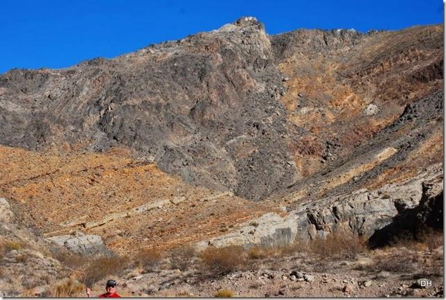 11-08-13 A DV 4x4 Titus Canyon Road (305)