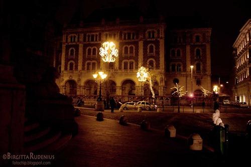 street_20111125_night1
