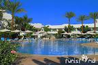 Фото 3 Novotel Sharm El Sheikh Beach