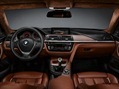 2014-BMW-4-Series-Coupe-09
