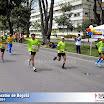mmb2014-21k-Calle92-0607.jpg