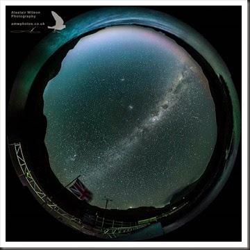 20150218-DSC_4593 Panorama_round