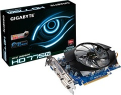 Gigabyte-AMDATI-GV-R775OC-2GI-Graphics-Card