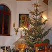 phoca_thumb_l_Boze Narodzenie 2007 (4).JPG