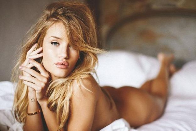 hottest-rosie_97101-1280x800