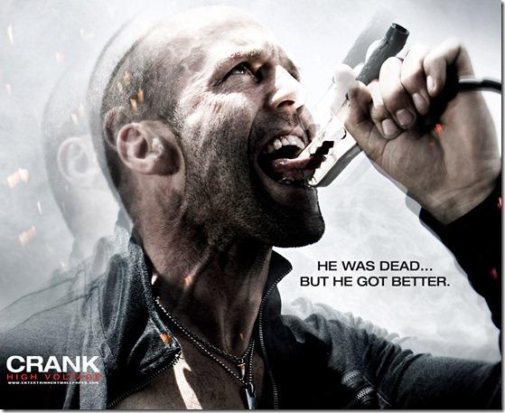 Jason Statham (10)