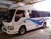 Sewa Mobil Cirebon Dian Rental
