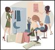 troca_roupas