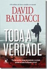 Capa_TodaVerdade_17mm.pdf