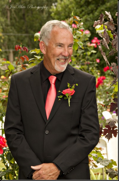 20110917_Sitton Wedding_0039_01_web