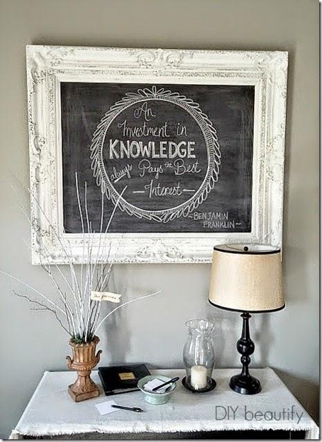 grad chalkboard4