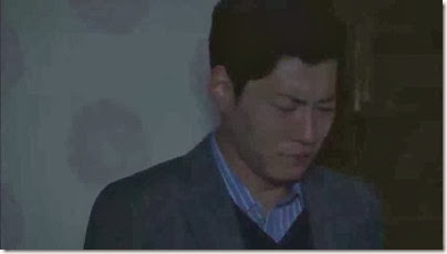 [KBS Drama Special] Like a Fairytale (동화처럼) Ep 4.flv_002526858