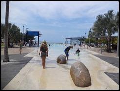 Australia, Cairns (9)