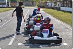 III etapa III Campeonato Clube Amigos do Kart (31)