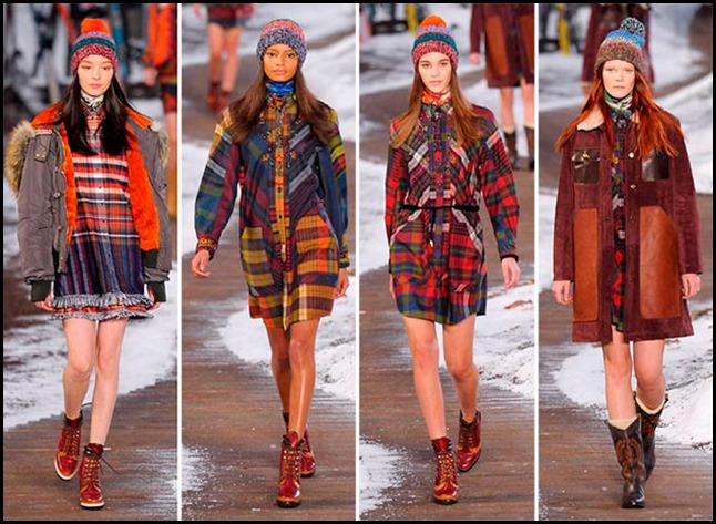 Tommy_Hilfiger_fall_winter_2014_2015_collect