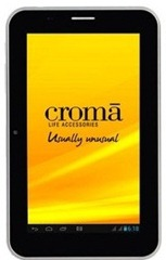 Croma-CRXT-1134-Tablet