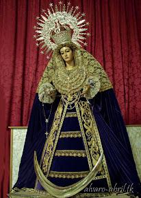 santa-maria-del-triunfo-de-granada-luto-y-mes-del-rosario-2013-alvaro-abril-vela-(31).jpg