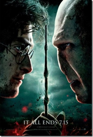 hp72-poster