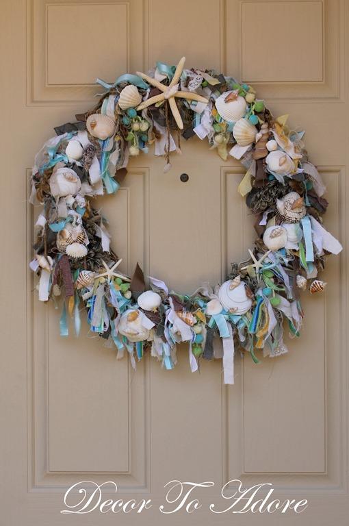 wreath 009-001