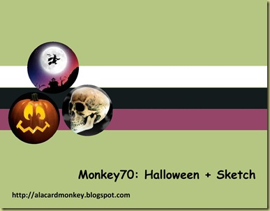 Monkey 70 Halloween-001