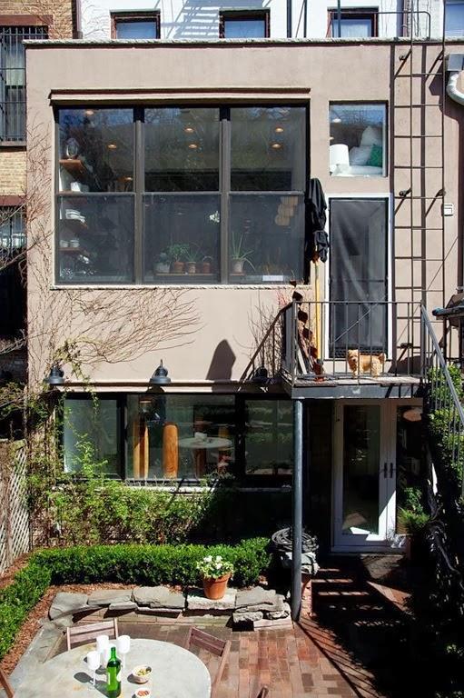 lyndsay fitzhugh patio