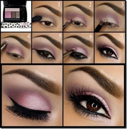 make-up-occhi-marroni-328x328