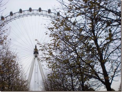 Trip to London 2013 007