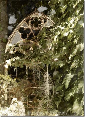 birdhouse4