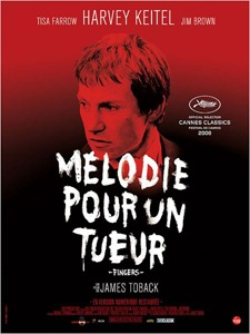 Melodie_pour_un_tueur_affiche