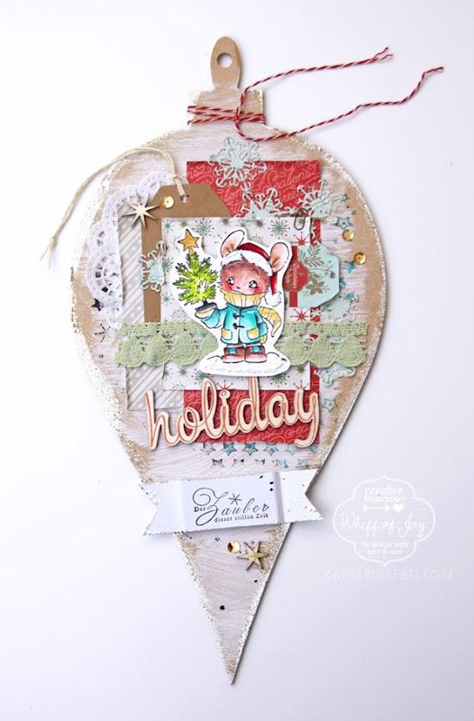 ChristmasBauble_WhiffofJoy_BasicGrey1