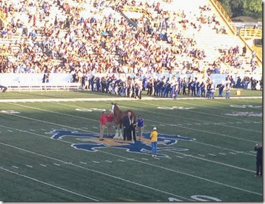 McNeese Homecoming (8)