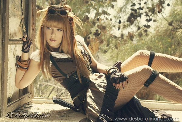 steampunk-girls-garotas-mulheres-lindas-sexy-corset-espartilho-fofas-gatas-gostosas-seios-peitos-desbaratinando-sexta-proibida (62)