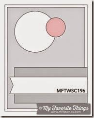 MFT_WSC_196