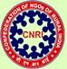 CNRI_logo