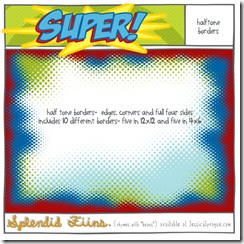 SF-super-hero-halftoneborders-preview