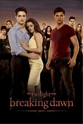 twilight-saga-breaking-dawn-part-1-cullen-family-movie-poster-PYRpas0288