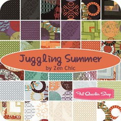 JugglingSummer-bundle-450