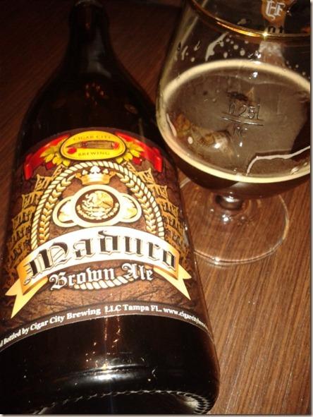 Beeramatismoi@Beerocker's_Maduro