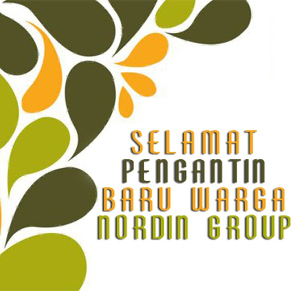 NORDIN GROUP