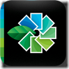 Snapseed icon