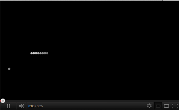 snake youtube