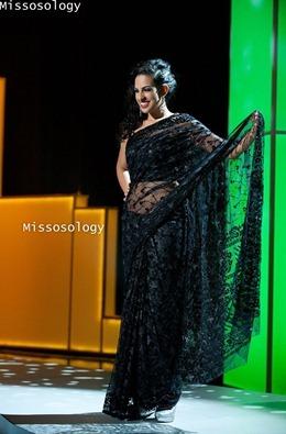 miss-uni-2011-costumes-51