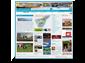 ico menu lateral webblog ctn