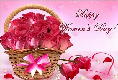 happy-womens-day2.jpg