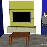 tv meubel thea.jpg