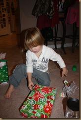 Christmas 2012 092